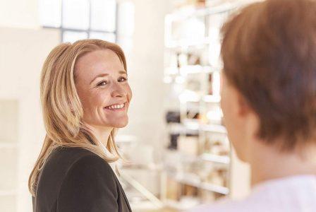 Coaching und Moderation für mittelständische Familienunternehmen