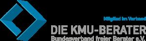 Mitglied im Bundesverband Die KMU-Berater