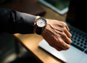 Firmenverkauf als Nachfolgelösung rechtzeitig planen