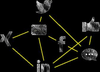 Online Marketing Beratung für den Mittelstand
