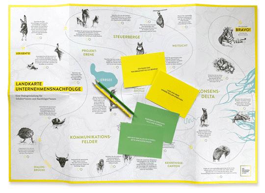 dienaechsten100_landkarte-unternehmensnachfolger